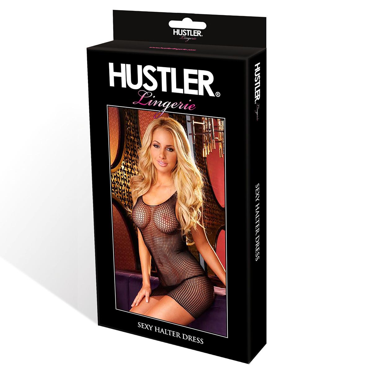 Секс пакет как куплю, эротика на рен секс с художником